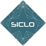 Siclo-mobile